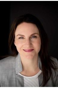 Lisa Gagliano