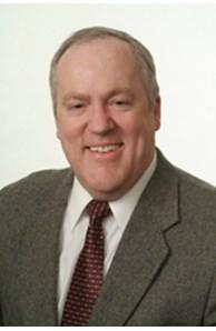 John Guilfoyle