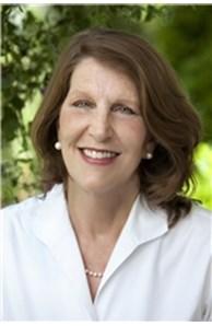 Gloria Gaschler