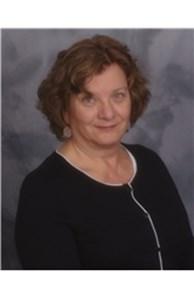 Mary Nelmark
