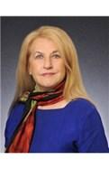 Susan Kotsy