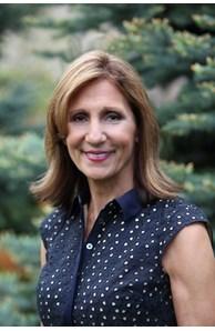 Diane Zegar