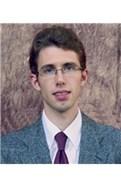 Garrett Baker