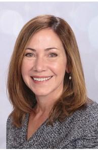 Jenny Martin