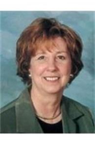 Pat Sardiga