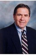 John Beele