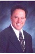 John Tumpich