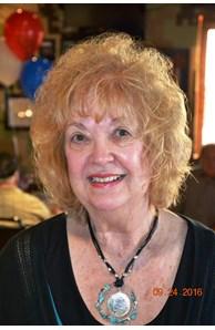 Janice Minton-Kutz