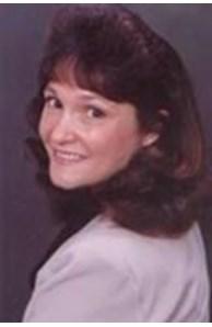 Tracey Hatcher