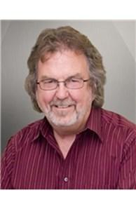 Robert Showalter