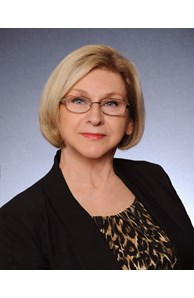 Ruth Mavronicles