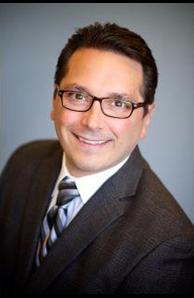 Michael Tambellini