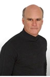Joe Rogowski