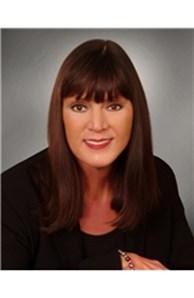 Kathy Koester