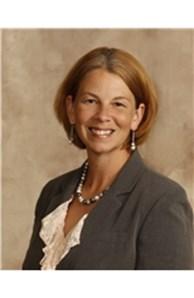 Heather Compton