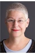 Sharon Kessel