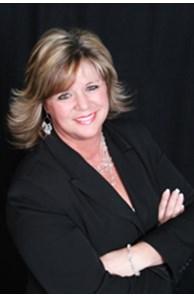 Maureen Stelter