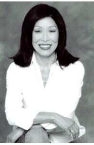 Donna Iwamoto