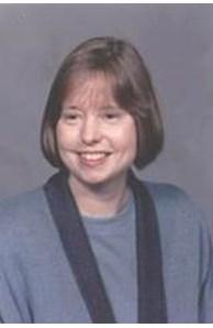 Susan Arden