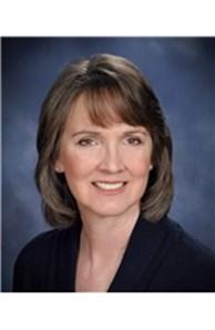 Linda Lewis Bender