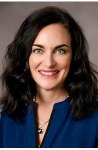 Debbie Vaccarella