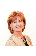 Carol Gavalick