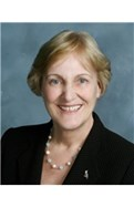 Virginia Engelsman