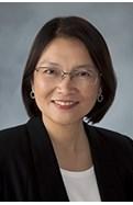 Clara Zhang