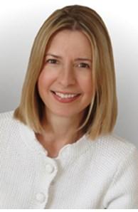 Liz Mundt