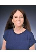 Susan Haken