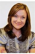 Beata Rogowski