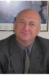 Ark Shcherbakov