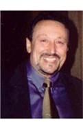 Nicholas Di Brizzi
