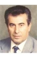 Simon Chlimoun