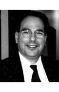 Craig Kulwin