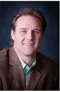David Hilgart
