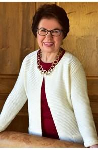 Andrea Azzolina
