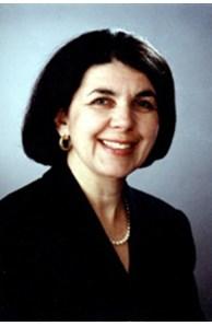 Vicki Berger