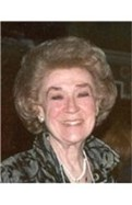 Bonnie Delforge