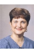 Patty Eubanks