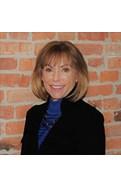 Bonnie Gundrum