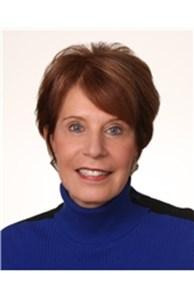 Roberta Isaacson