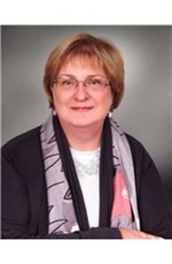 Nancy Resto