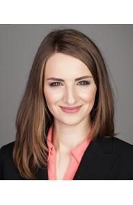 Diana Matichyn