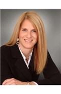 Cindy Hartz