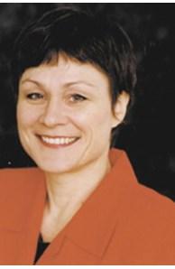 Sharon S. Szatalowicz