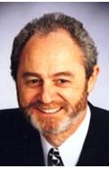 Joseph Velednitsky