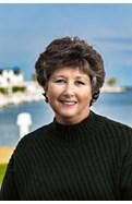 Carol Wight