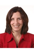 Jennifer Reiger