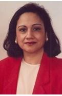 Sajida Khan